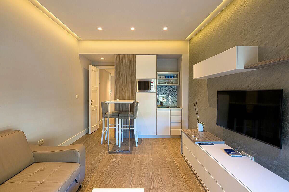 in to p bedroom property marylebone available apartment furnished rent one