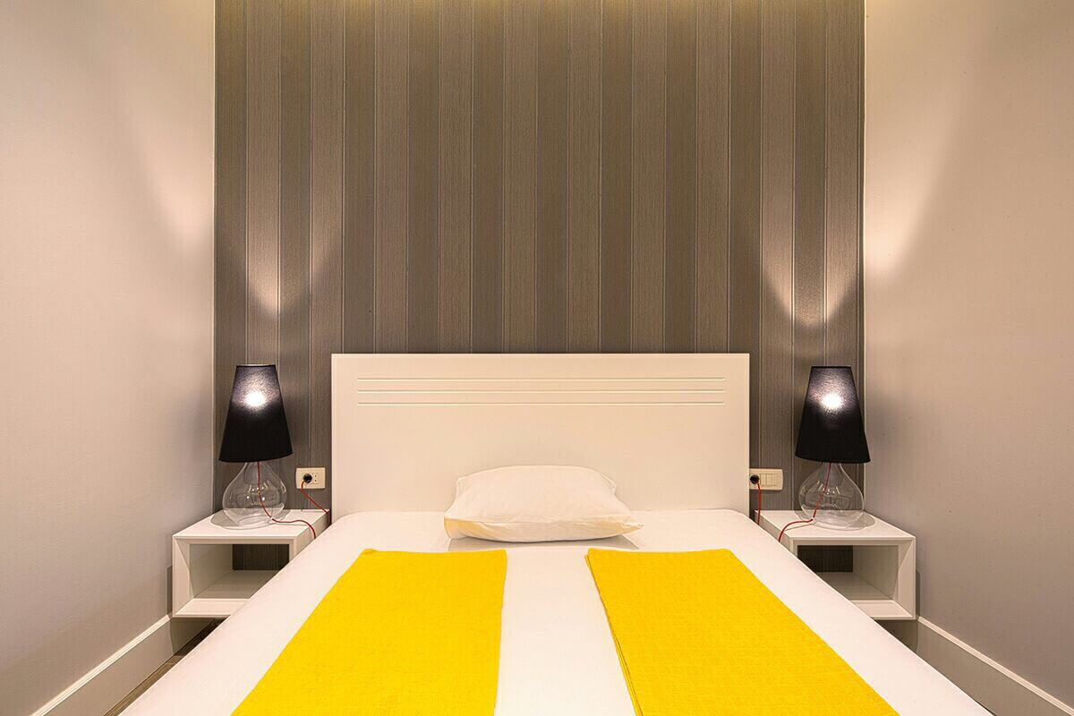 serviced apartments monthly sandton classe bedroom furnished one apartment premiere rooms morningside hp