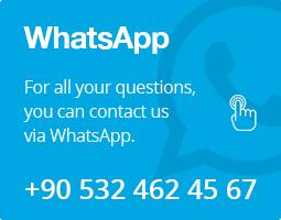 Home In Montenegro WhatsApp