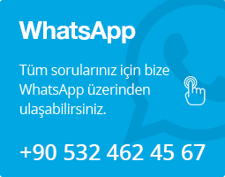Home In Montenegro WhatsApp