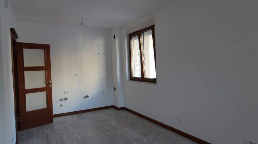 apartment for sale in Tivat
