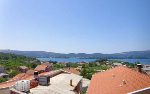 land for sale Tivat