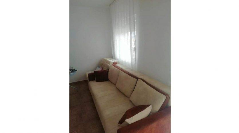 Apartment for sale, Kotor