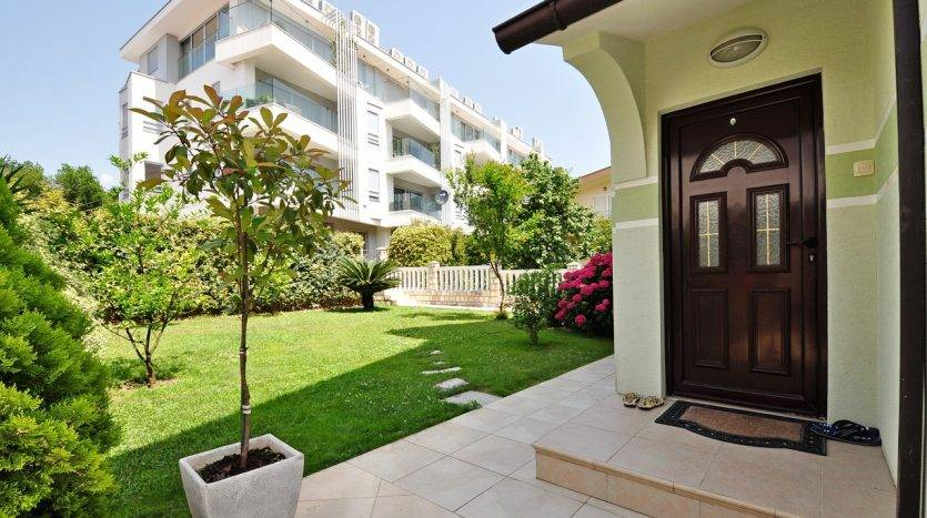 House for sale, Tivat
