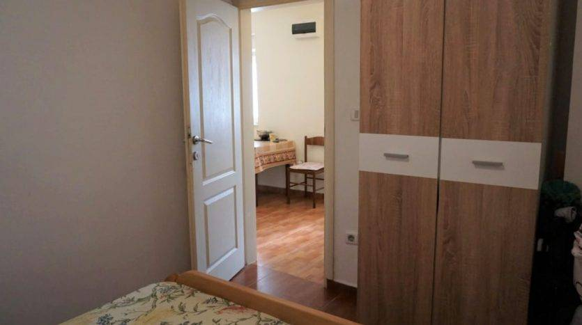Apartment in Donja Lastva
