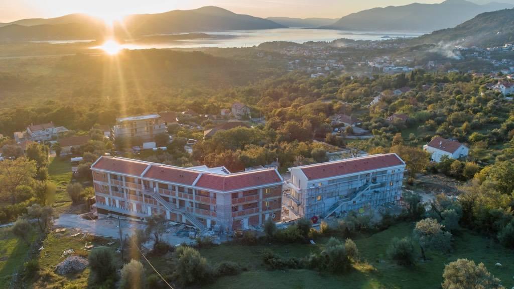 3-casa-montenegro-2020