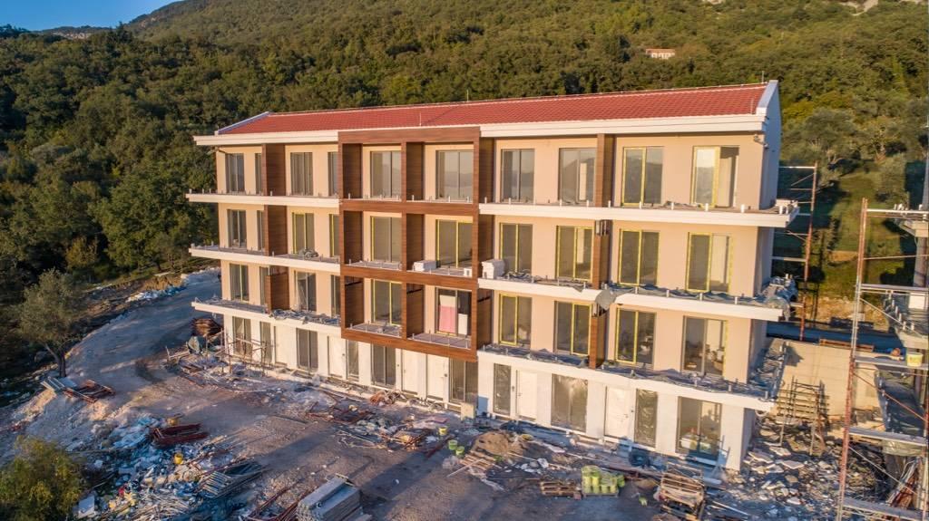 4-casa-montenegro-2020