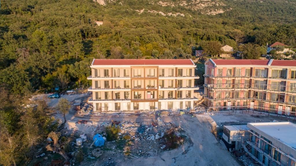 5-casa-montenegro-2020