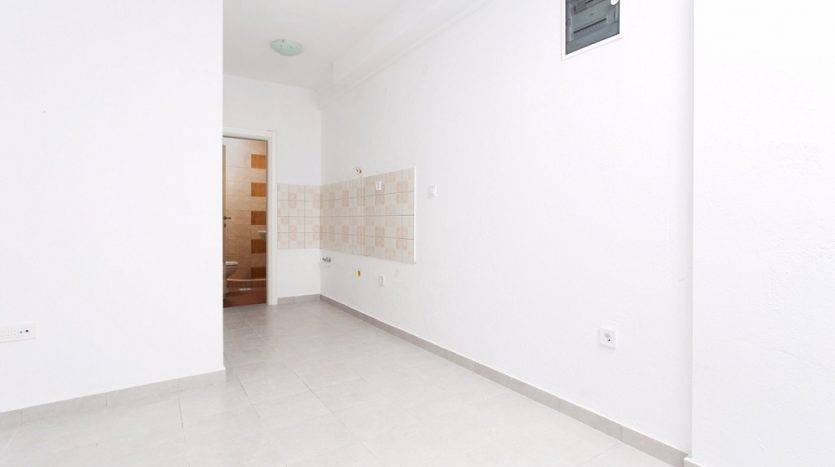 Apartment in Herceg Novi