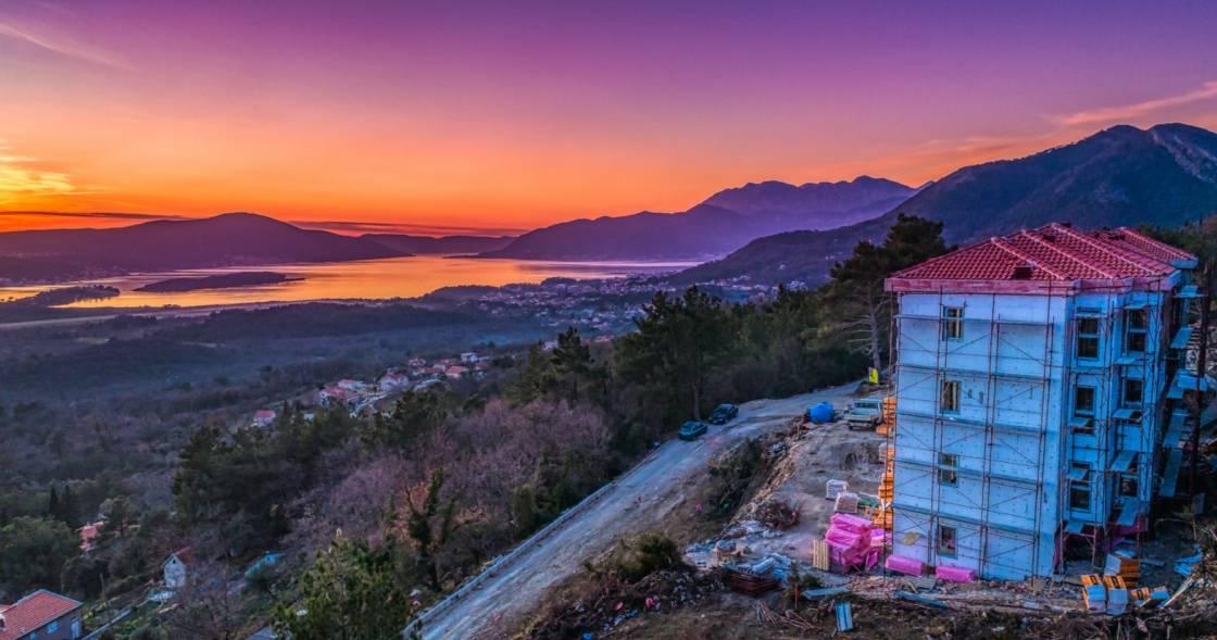 adriatic-heights-2020-sunset