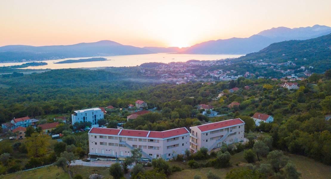casa-montenegro-1