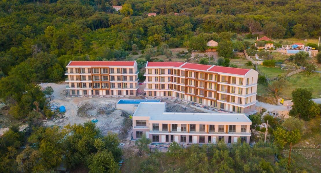 casa-montenegro-2