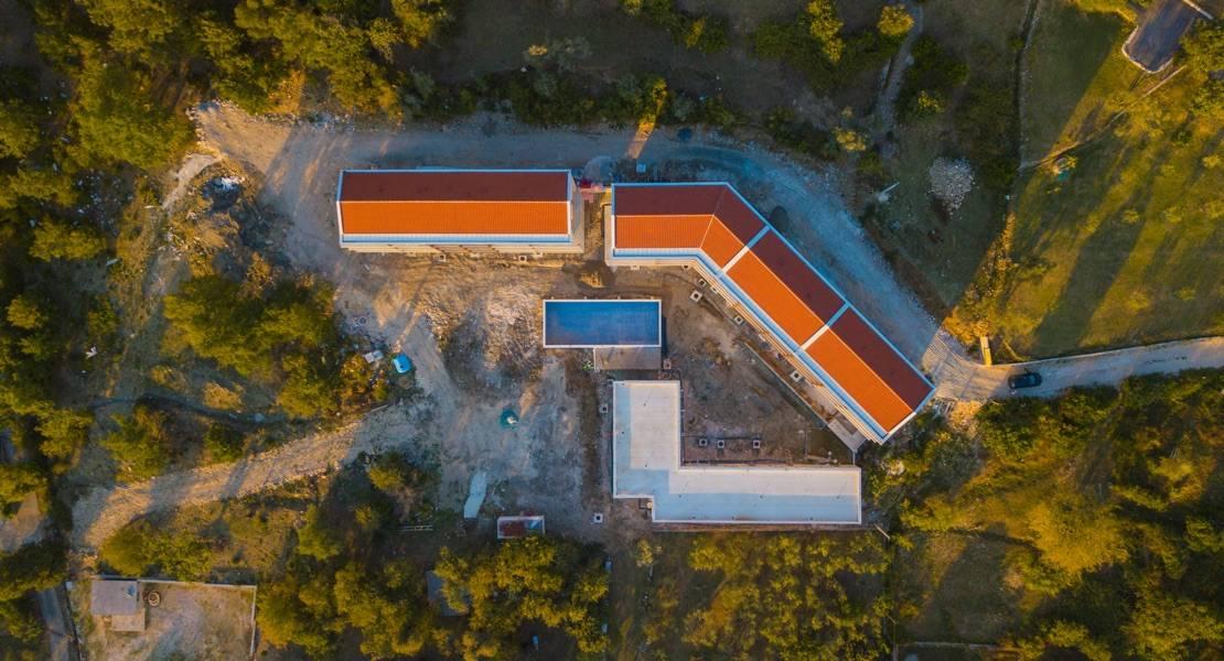 casa-montenegro-3