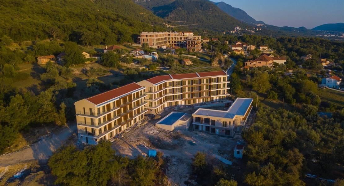 casa-montenegro-4