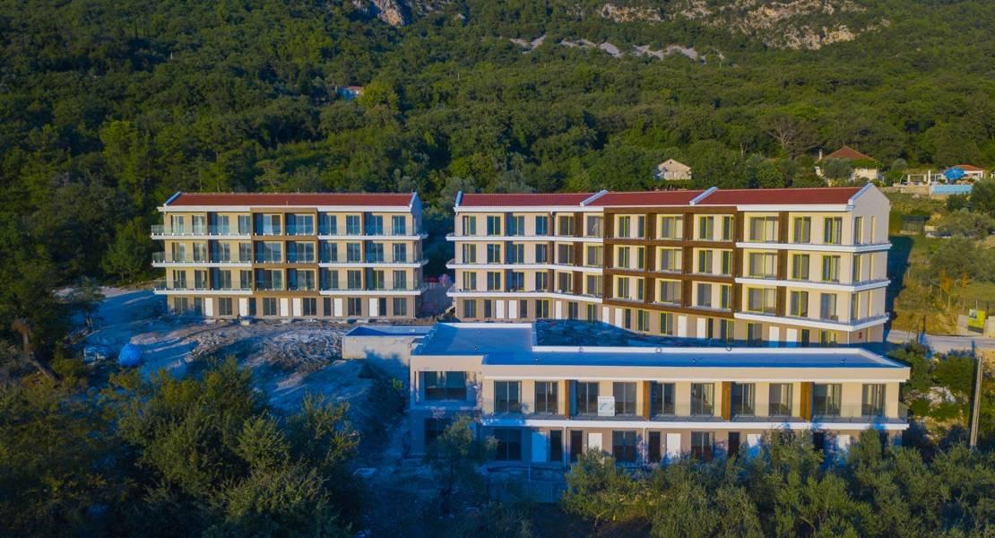 casa-montenegro-5